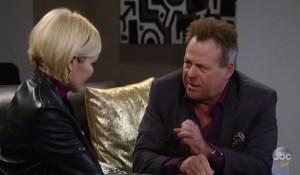 Ava-Scott-talk-custody-GH-ABC