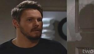 Liam-answers-door-to-Bill-BB-CBS