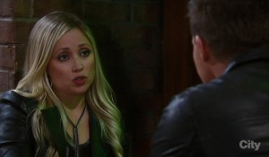 Lulu tells Jason her plan for Henrik-GH-ABC
