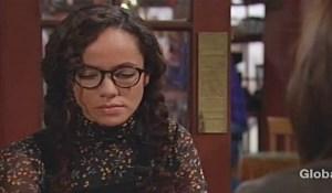 Mattie-Lily-Cane-discuss-Reed-YR-CBS