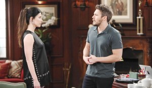 Steffy-Liam-difficult-talk-BB-HW
