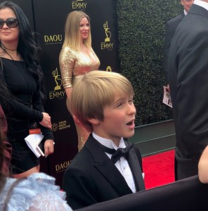 hudson-west-gh-red-carpet-daytime-emmys