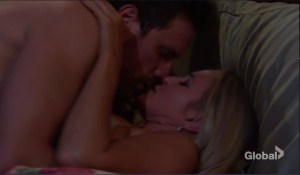 Nick-Sharon-sex-CBS