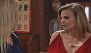 Sharon-Phyllis-divert-CBS