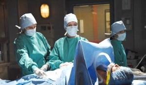 Vivian-surgery-JJ