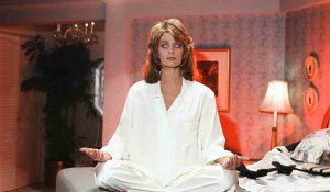 marlena-possessed-days-nbcarchives