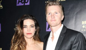 Thad-Luckinbill-and-Amelia-Heinle-YR-JJ