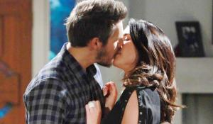 Liam-Steffy-romp-BB-HW