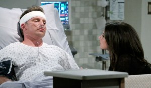 Jason-brain-injury-GH-PS