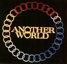 another-world-logo-nbc