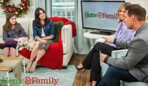 rena-sofer-bb-talks-home-family-hosts-hallmark