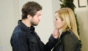 Ava-Morgan-episode-GH-CD