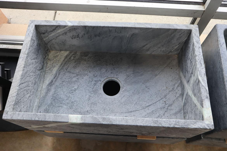 soapstone kitchen sinks soapstone