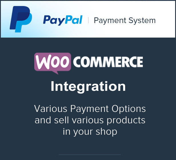 Travelo Payment Methods