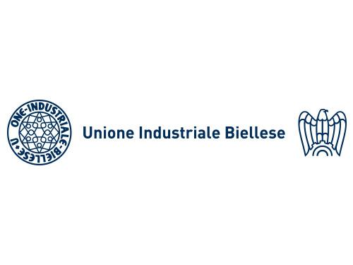 08/07/2014 – Vittorio Soardo relatore al Comitato Piccola Industria, presso la sede dell'Unione Industriale Biellese