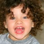 child-769108_1920