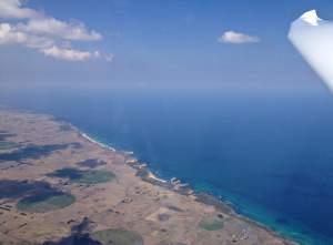 Jarek ocean 2