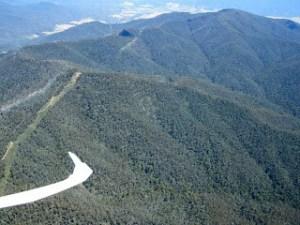 Mount Beauty Jorgen 2