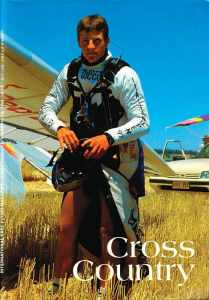 Guido-Gerhmann-Cross-Country-Magazine