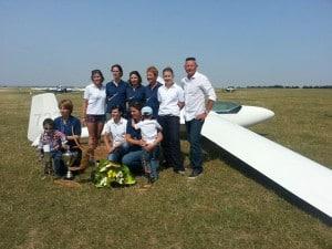 WWGC French winners 2