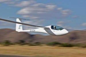 JS 1 speed jet