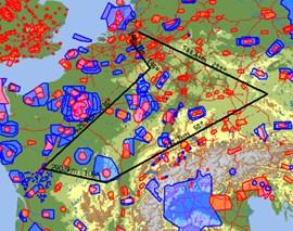 euroglide_2014_route270
