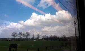 Z clouds1