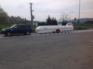 Z Nitra 1