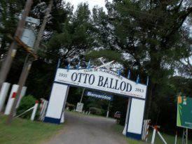 zzzzOtto Ballod