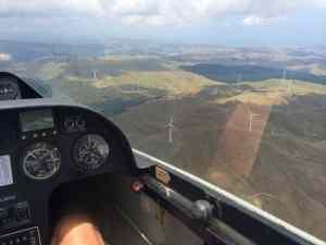zzzzzRaglan windfarm