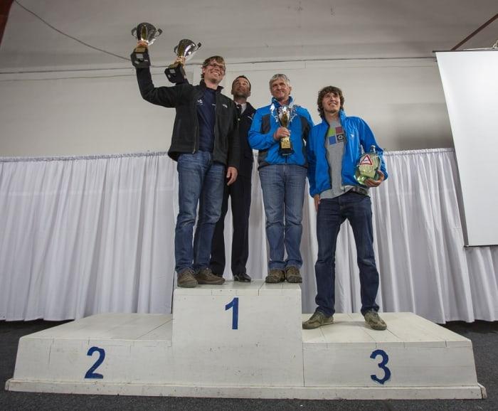 zzzzz15 m.winners