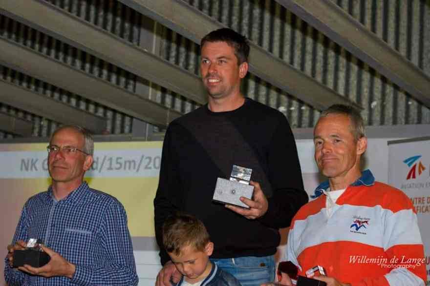 zzzzNK Dutch winners 2