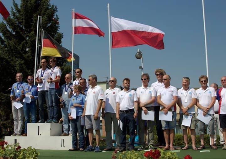 zzzz20m winners