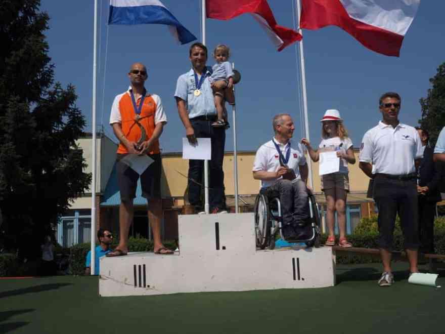 zzzzOpen winners