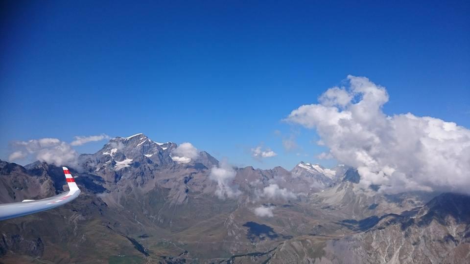 zzzzzVarese Mont Blanc