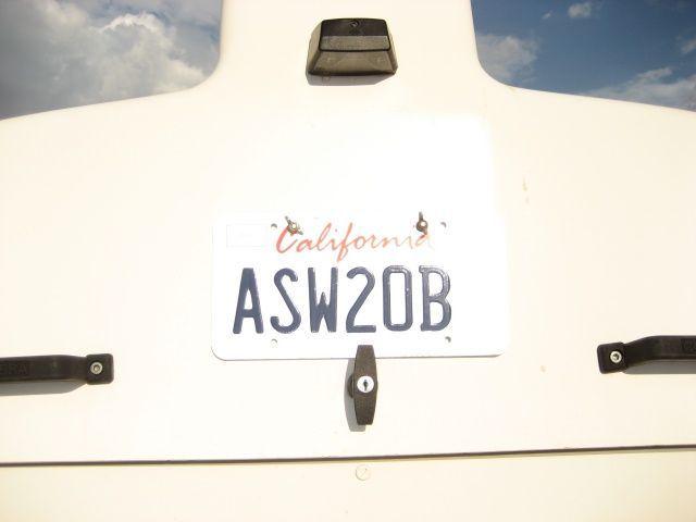 ASW20B