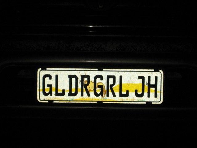 GLDRGRL_JH