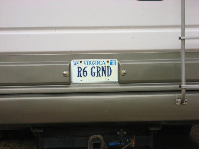 R6_GRND