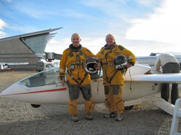 einar-enevoldson-and-steve-fossett-perlon-project