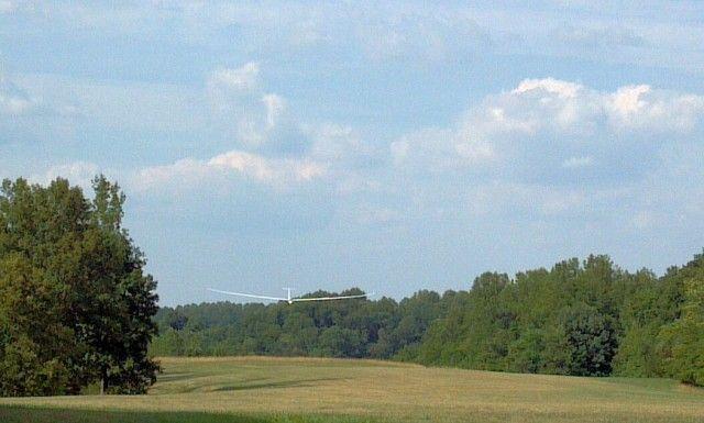 2012-06-09_16-50-39_506 crop