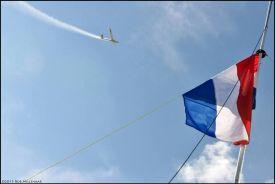 JWGC dutch flag