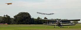 Peter Millenaar banner
