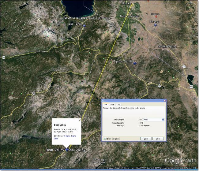 Bear Valley Airstrip2