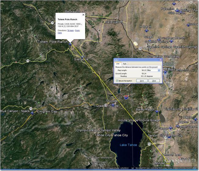 Totem Pole Ranch Airstrip3