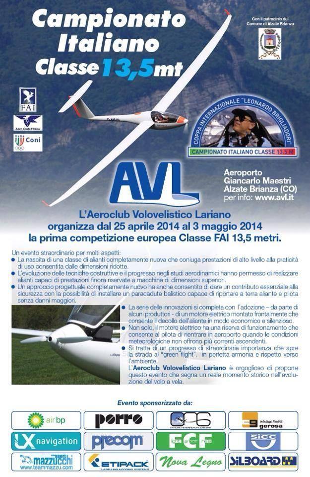 2014_AVL_Poster