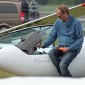 Jaap Vis, member of the board  Dutch gliding Accociation- KNvVL. thumbnail