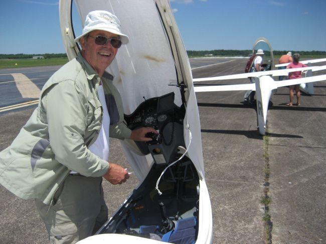 John Mittel (BZ)