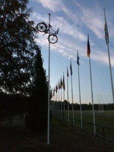 Z Bike