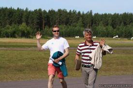 Z WK Antti en Nikke 2