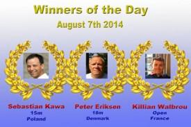 Winners_07